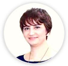 مشاوره رایگان برای مهاجران به زبان فارسی