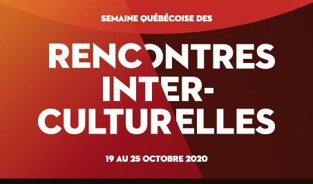 18th Quebec week of intercultural encounters